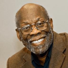 Dr. Clarence Bayne